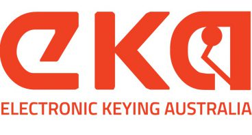 Lock Around The Clock are now the exclusive EKA dealer in the South West!